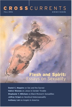 the house of the spirits essay thesis